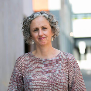 Victorian Labor Senator Jess Walsh